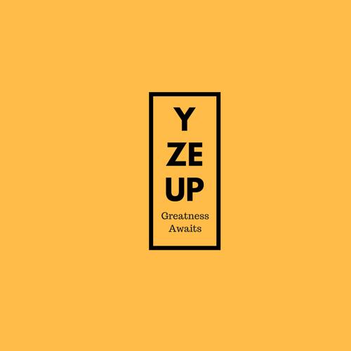 Copy of Copy of Yze UP