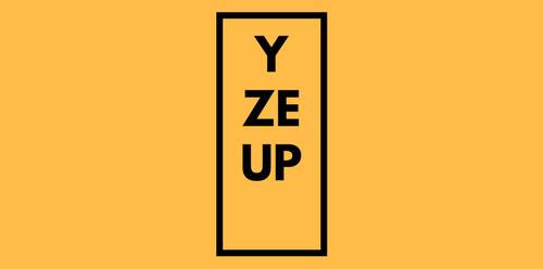 YZEUP
