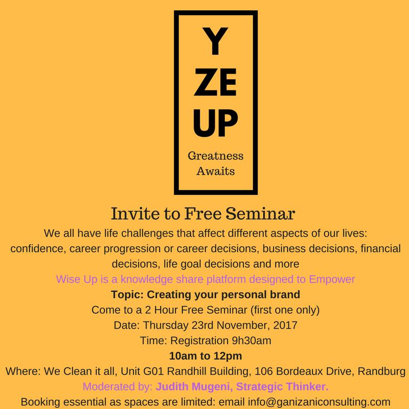 Invite f Yze UP-6
