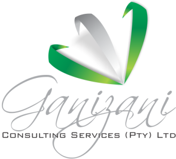 Ganizani Logo