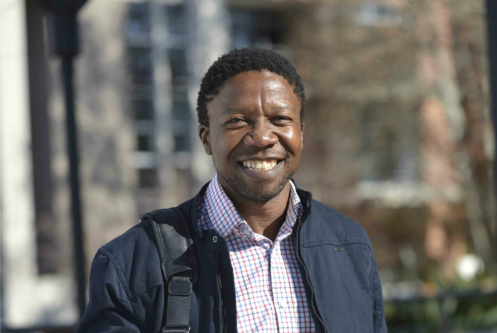 Qondisa Ngwenya - Group CEO - Octagon Africa (Crop)