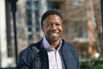 Qondisa Ngwenya - Group CEO - Octagon Africa (Crop)