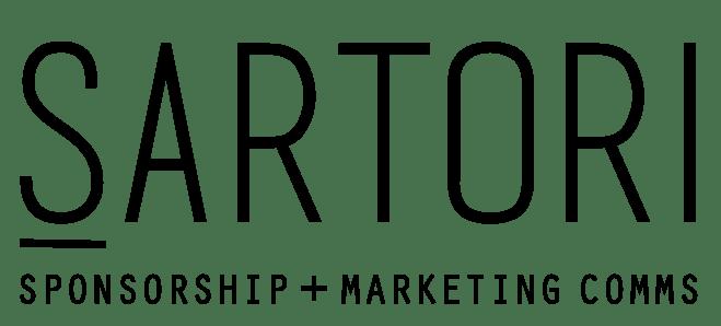 SARTORI logo2