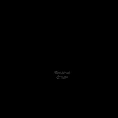YZE UP Logo (with tagline)